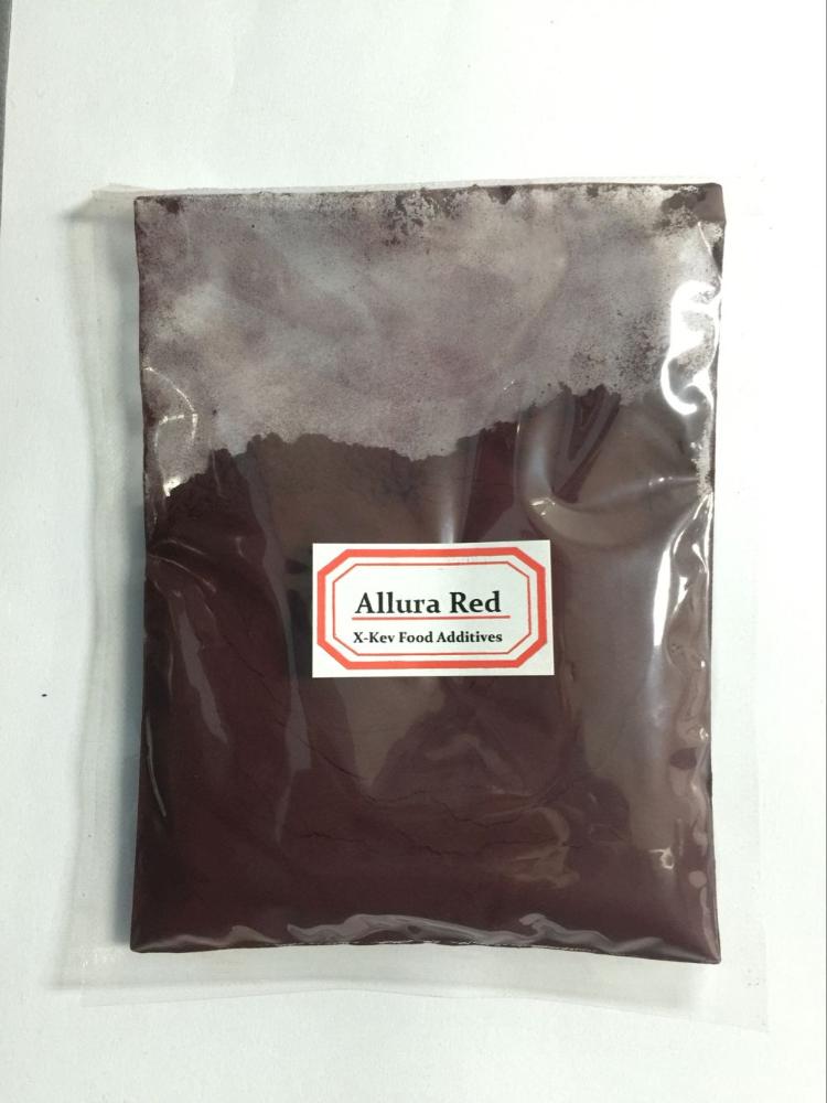 Food Grade Dye/colorant/pigment/food Coloring Powder