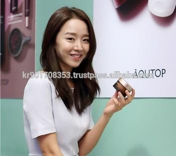 韩国coametic / aqutop cacaonibs /销售韩国化妆品品牌