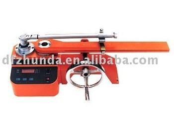 扭力扳手测试仪测量仪1N。m-300n。M