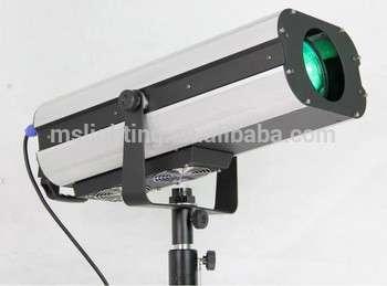 15r330w追光灯高质量好价格的工厂直接销售跟踪点
