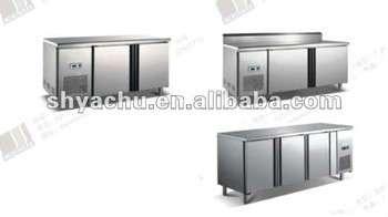 12V 24V太阳能冰箱冰箱