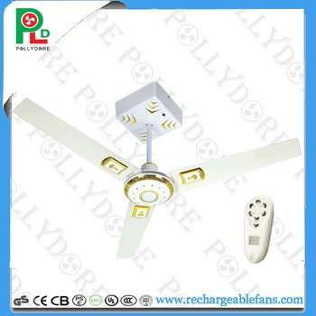48 rechargeable ceiling fan with led lightsac dc rechargeable 48 rechargeable ceiling fan with led lightsac dc rechargeable ceiling fanemergency fanpld 8 aloadofball Choice Image