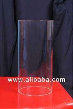 硼硅玻璃管