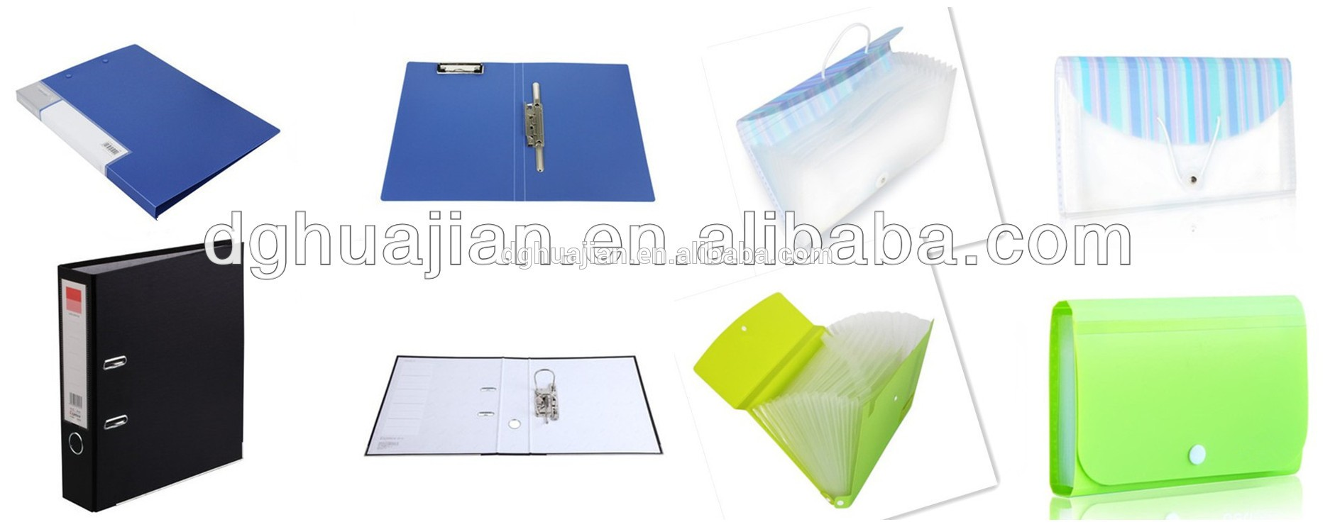 office supplies stationery products file folder carrying case ppA4 13 Pockets Expanding File