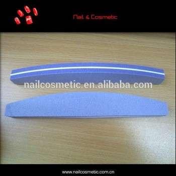 塑性材料及双面型金刚砂泡沫塑料锉