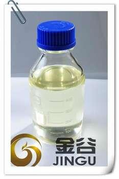 环氧大豆油DOP用于PVC产品,PVC管工业化学品