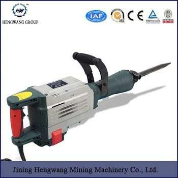 电动工具,电锤钻,最佳电动工具,杰克锤价