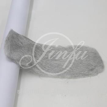 专利新材料铅羊毛绿色产品铅纤维x射线辐射防护材料