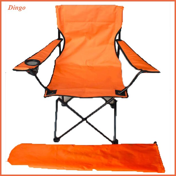Strange Foldable Camping Chairs Adjustable Beach Chair Lightweight Gmtry Best Dining Table And Chair Ideas Images Gmtryco