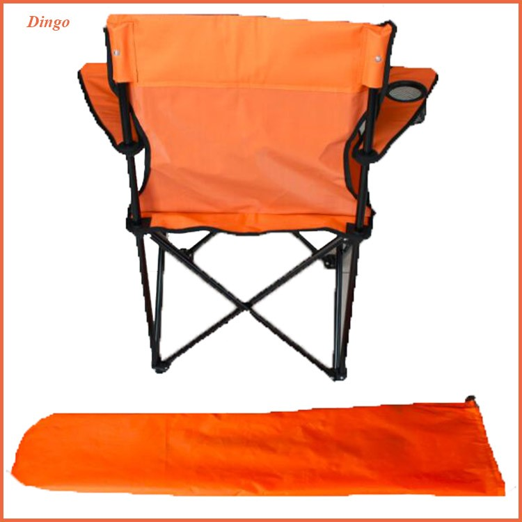 Sensational Foldable Camping Chairs Adjustable Beach Chair Lightweight Gmtry Best Dining Table And Chair Ideas Images Gmtryco