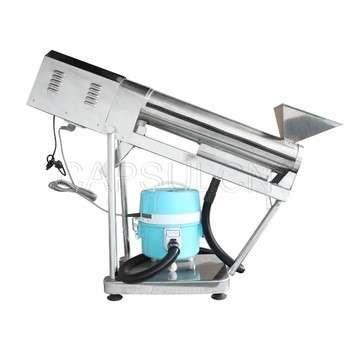 ypj-ii胶囊抛光机/胶囊胶囊片剂抛光机抛光机