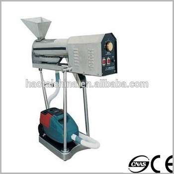 ypj-c胶囊抛光机/抛光机CE和ISO 90001