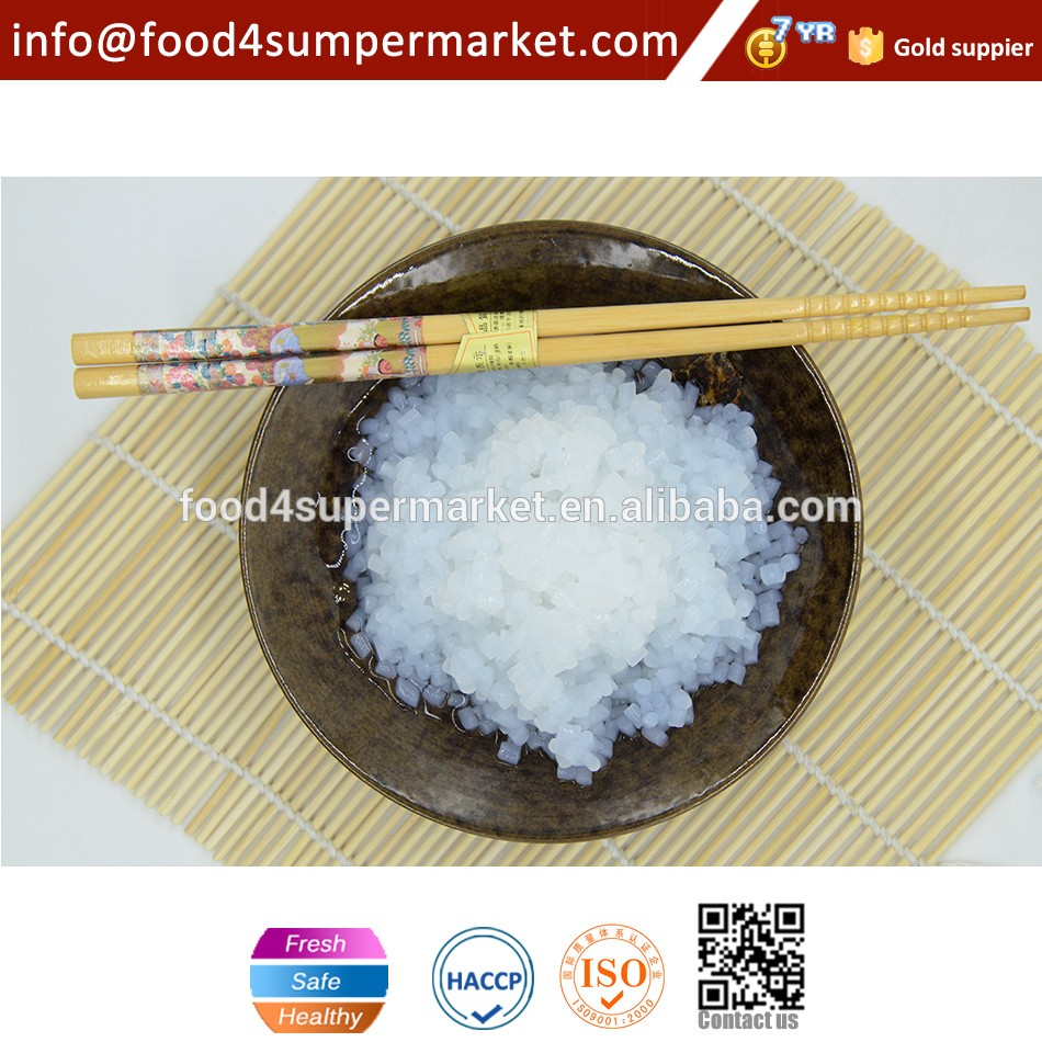 zero fat low carbohydrate organic for loss weight konnyaku rice