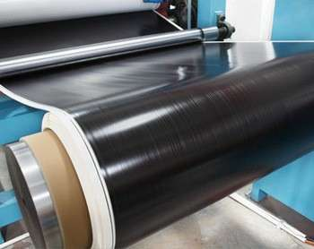 UD/Bidirectional Carbon Fiber Prepreg Cloth made from Carbon Fiber and Epoxy Resin by Hot Melt Impregnation
