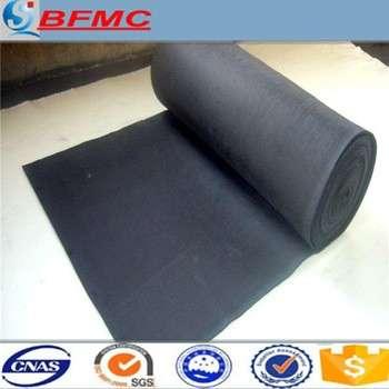 高导热碳纤维布
