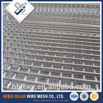 不锈钢电焊网在中国
