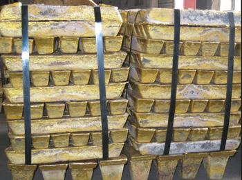热销售铜锭99.99%出厂价