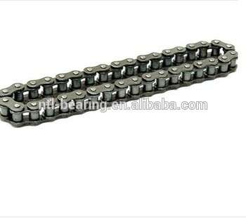 Motorcycle Chains in motorcycle transmission