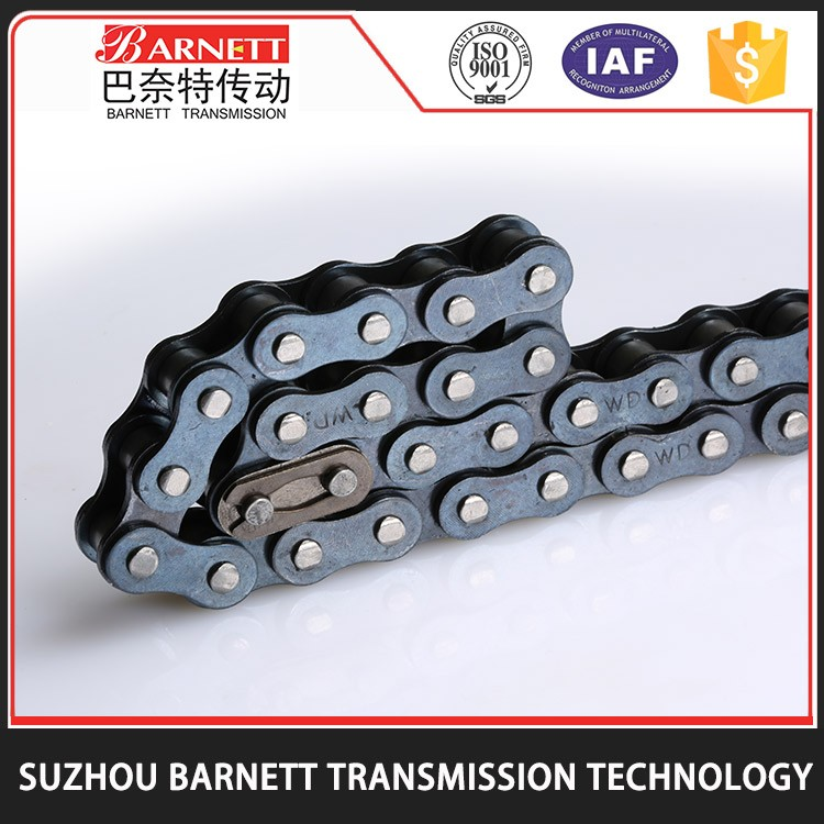 40Mn 420 428 428H 520 525H Motorcycle Transmissions