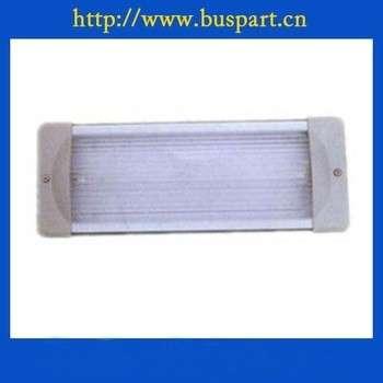 公共汽车零件总线室内灯(LED)