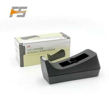 Cheap Personalized Tape Dispenser With Cutter