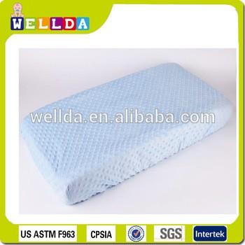 中国批发装婴儿纸棉婴儿改变垫盖