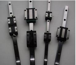 交易&;amp;中国产品大量直线导轨供应商,直线导轨