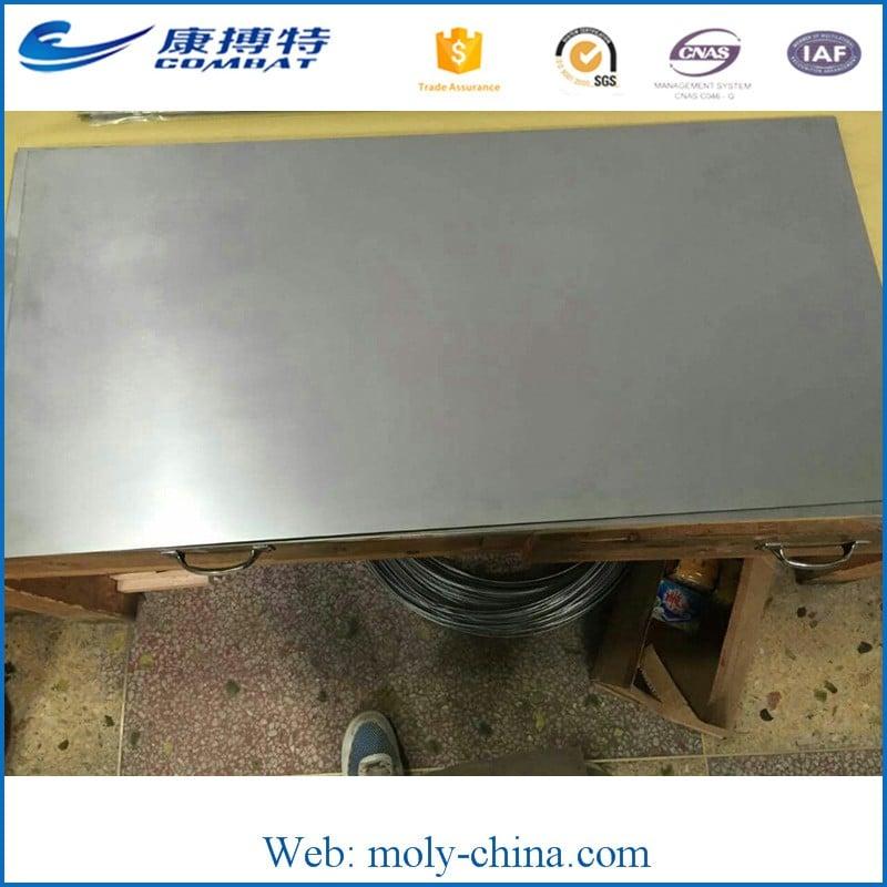 钛镀不锈钢板价格