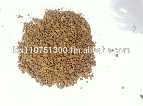 Rapeseed Meal - Animal Feed
