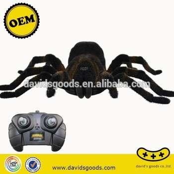 电子宠物供应商制造商通过ICTI和EN-71