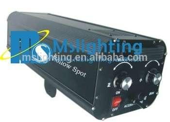 150w /功率200W / 350w追光灯、舞台设备/射灯