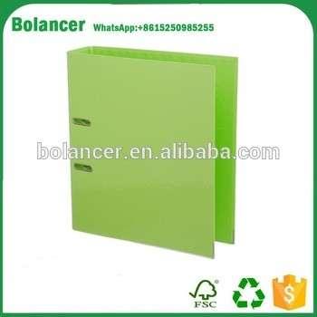 热销PVC PP盒杠杆拱锉、拱粘结剂、优质文件夹