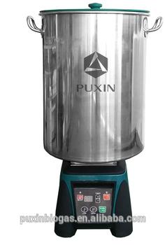 工业废料回收机,食物垃圾处理器220v