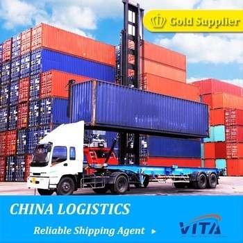 深圳新和旧集装箱,干货集装箱出售