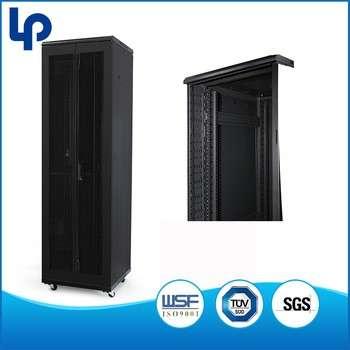 计算机19英寸网络机柜机柜电信