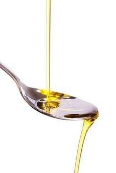 液态欧米加3鱼油(300/200)