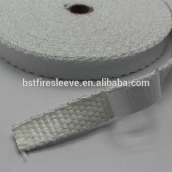 Fiberglass Gasket Tape With Adhesive