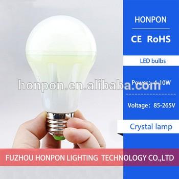 CE ROHS高流明MCOB 20w更换LED灯泡