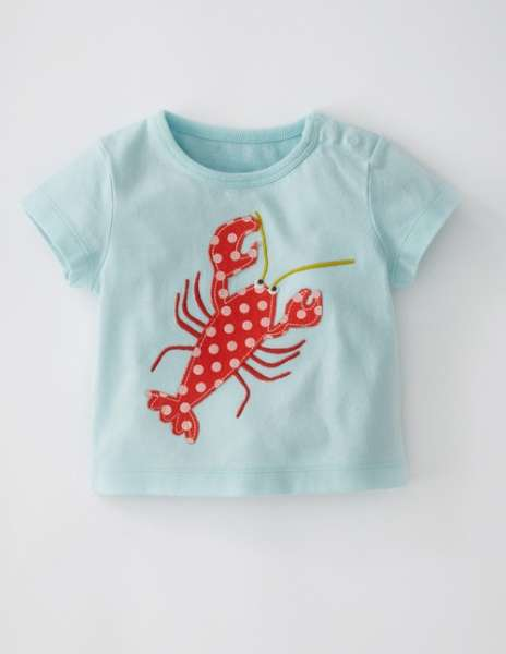 Wholesale Infant Clothing Newborn Baby Boy Cotton T Shirt Of Online Shopping