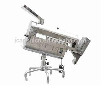 hsl-c100a胶囊抛光机抛光机抛光机/胶囊的感觉