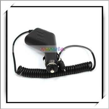Car Charger for Nokia 6300