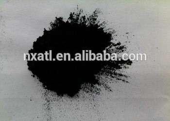 食品添加剂、水处理、空气净化用木质活性炭粉