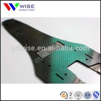 工厂直接销售数控切割碳纤维板/碳纤维布/板/板,由碳纤维制造的