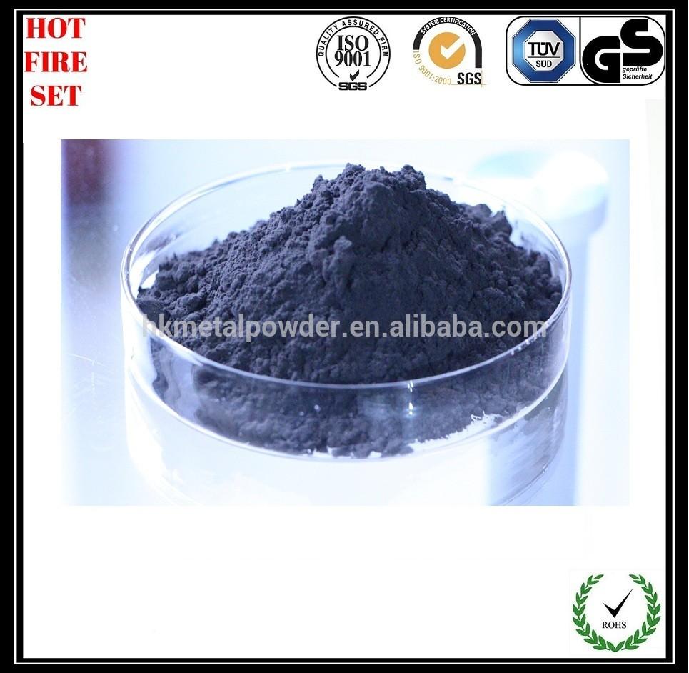Titanium price per kg TiN TiC TiCN TaC NbC