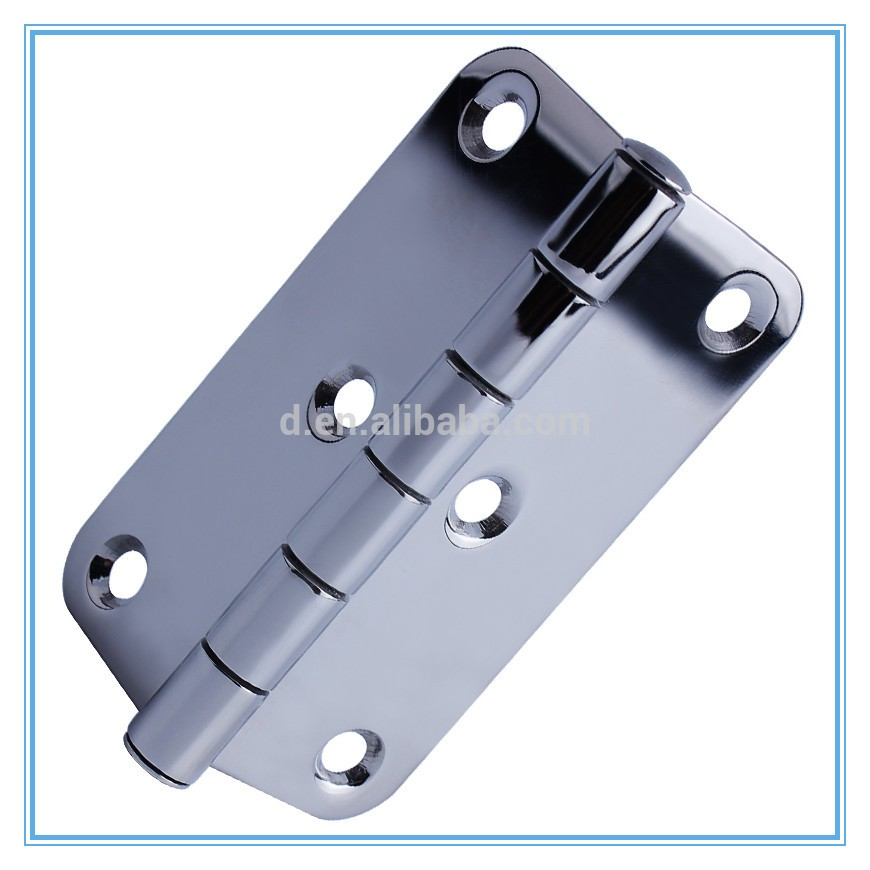 Door Hardware Door Hinges Marine Boat Door Window Stainless Steel
