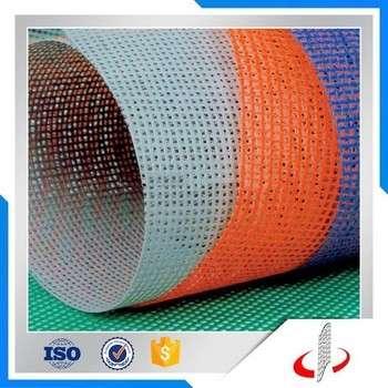 耐碱玻璃纤维网/玻璃纤维网/玻璃纤维网墙