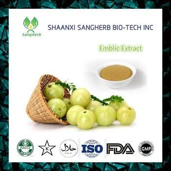 Fruit Extracts Manufacturers   Fruit Extracts Suppliers