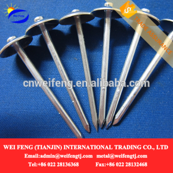 Produce commercial wire products nails, electrodes, mesh