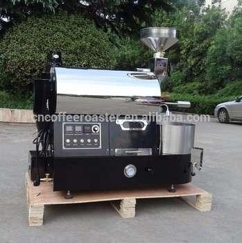 Nanyang Dongyi Mechanical Equipment Co , Ltd , Nanyang, China