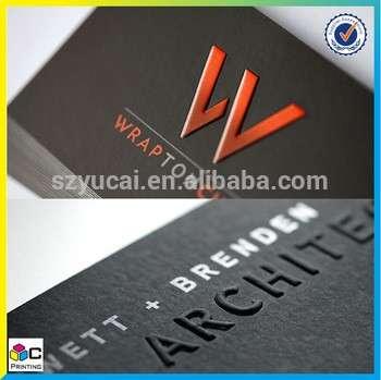 Custom business card business card printing high quality embossed custom business card business card printing high quality embossed business card colourmoves